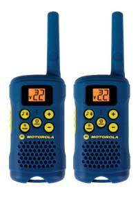 86eb717935c Real two way radios for kids - Buy Two Way Radios