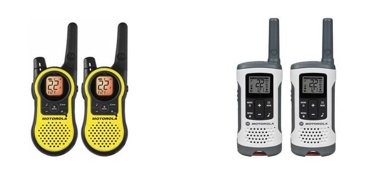 motorola talkabout radio replacement guide buy two way radios rh buytwowayradios com