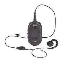 CLP__1040_headset.jpg