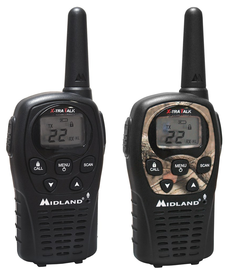Midland LXT500VP3 and LXT535VP3.png