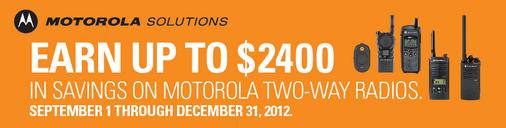 Motorola-Rebate-Q4-2012.png