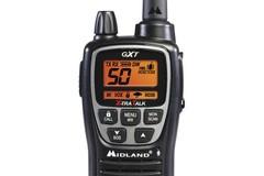 GXT2000-front-detail-600x400.jpg
