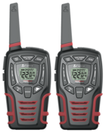Cobra CXT545 Walkie Talkies