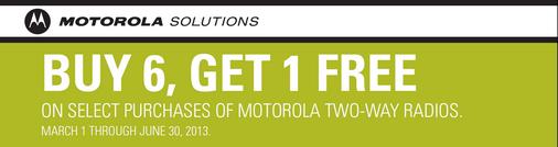 Motorola-Promo-Q2-2013.png