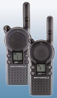 cls-series-radios.png