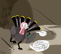 turkey2013.PNG