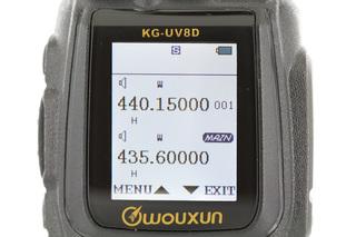Thumbnail image for KG-UV8D_04.jpg