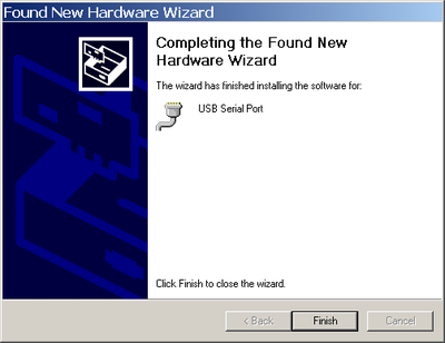 install-xp-10.png