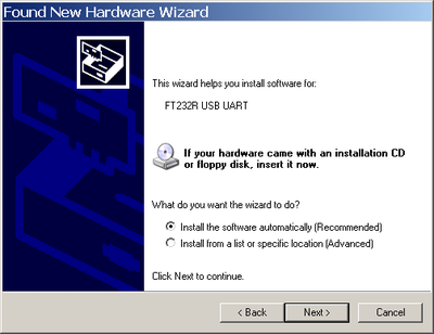 install-xp-3.png