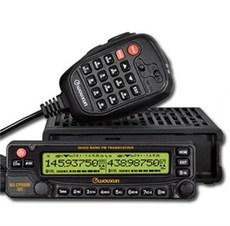 KG-UV950P-9-l.jpg