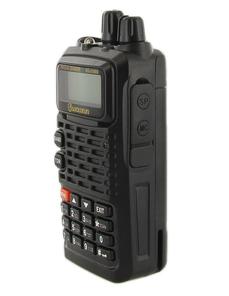 KG-UV899.png