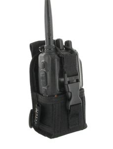 Wouxun-KG-UV8D-XLT-CS200G.png