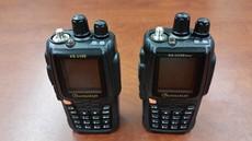 KG-UV8D-KG-UV8d-Plus.jpg