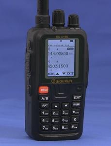 KG-UV8E-9.png