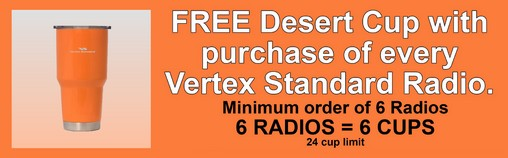 Vertex-Standard-Desert-Cups-2016-2.jpg