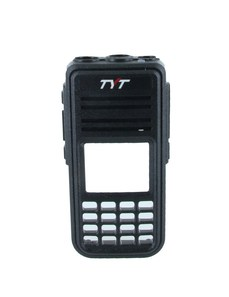 TYT-MD-380-front-cover-2.jpg