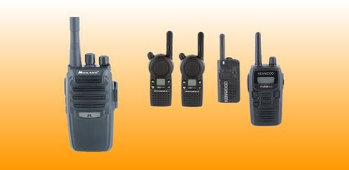 Midland-Motorola-Kenwood-508.jpg
