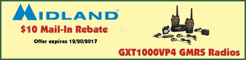 Midland-Rebate-Q4-2017.jpg
