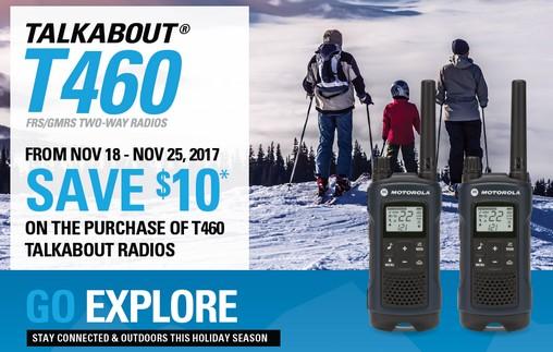 Motorola-Promo-T460-Q4-2017.jpg