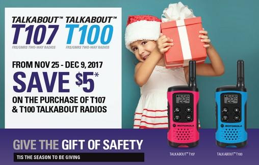 Motorola-T100-T107-Q4-2017.jpg