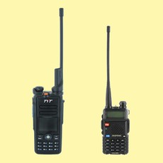 md-2017 and uv-5r.jpg