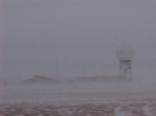 Blizzard1_-_NOAA.jpg