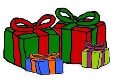 gift14.jpg