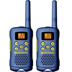 Motorola Talkabout MG160A