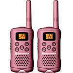 Motorola Talkabout MG167A Two Way Radios
