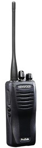 Kenwood TK-3402 Two Way Radio