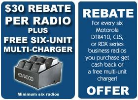 rebate offer 2.jpg