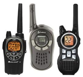 three radios6.jpg