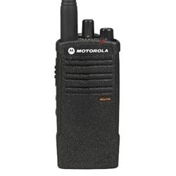 Motorola RDU4100