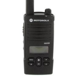 Motorola RDU4160d