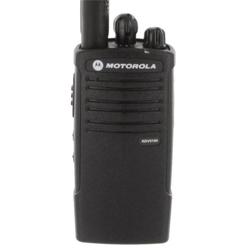 Motorola RDV5100