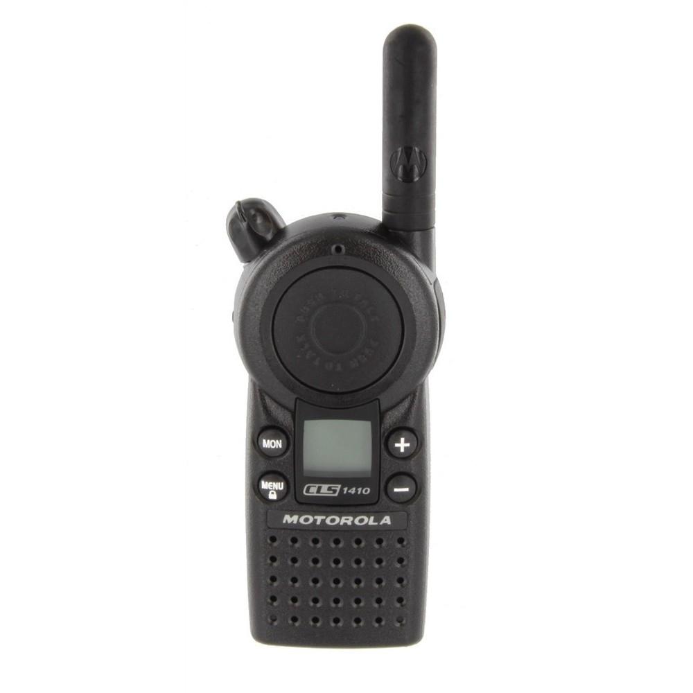 Motorola CLS1110