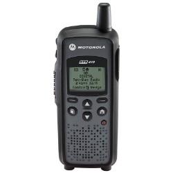 900 MHz Radios