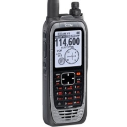 Airband Radios