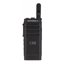 Business Handheld Radios