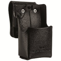 Cases and Holsters