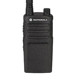 Motorola RMM2050
