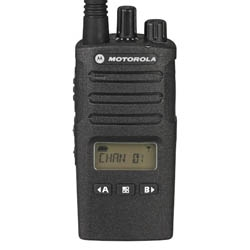 Motorola RMU2080D