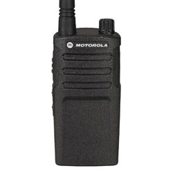 Motorola RMU2080