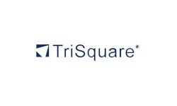 TriSquare