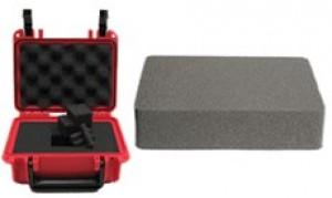 Seahorse Accuform 3 Piece Foam Set for SE710 Case