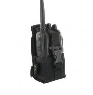 Motorola CP185 Portable Two Way Radio