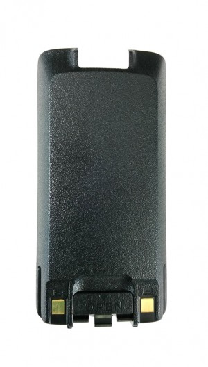 TYT Lithium Ion Battery Pack for MD-390 DMR Radio (2200 mAh)