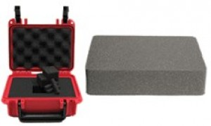 Seahorse Accuform 3 Piece Foam Set for SE720 Case