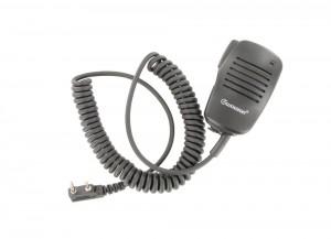 Wouxun Speaker Microphone (SMO-001)