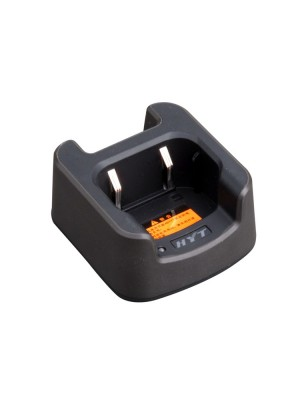 HYT CH06L01 Rapid Charger for HYT TC-310